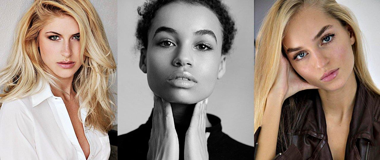 fotomodel casting berlin österreich